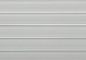 25 mm Alu. persienne - Farve 453 - Grå