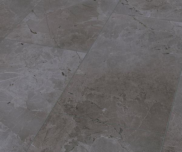 8 mm Mega laminatgulv - Paros D3001 - 2,12 m²/pk