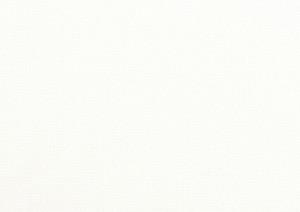 Mørklægningsgardin med kædetræk - Farve D9710