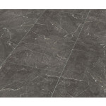 8 mm Glamour laminatgulv - Botticino Classico Dark D2909 - 1,99 m²/pk