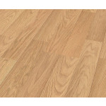 8 mm Dynamic laminatgulv - Natural eg D644 - 2,13 m²/pk