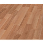8 mm Dynamic laminatgulv - Valnød Country D725 - 2,13 m²/pk