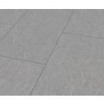 8 mm Mega laminatgulv - Piasentina D8434 - 2,12 m²/pk