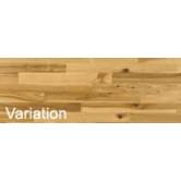 14 mm JUNCKERS massiv ask variation lakeret - 1,89 m²/pk