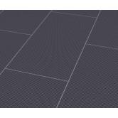 8 mm Glamour laminatgulv - Carbon D2872 - 1,99 m²/pk