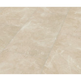 8 mm Glamour laminatgulv - Botticino Classico D2911 - 1,99 m²/pk