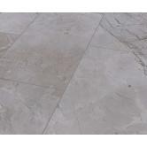 8 mm Mega laminatgulv - Naxos D3000 - 2,12 m²/pk