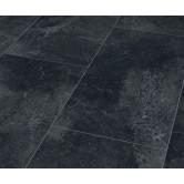 8 mm Mega laminatgulv - Himalaya D3079 - 2,12 m²/pk