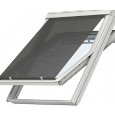 Original VELUX Markise