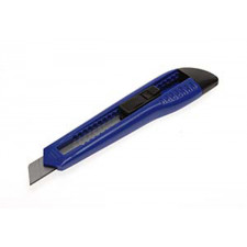 Plastkniv