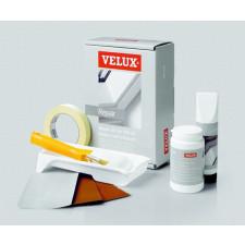 VELUX Reparationsmaling til trævinduer – hvid maling ZZZ 130 (Gør-det-selv)