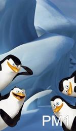 FAKRO DreamWorks mørklægningsgardin - PM1