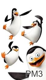 FAKRO DreamWorks mørklægningsgardin - PM3