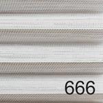 FAKRO_plisse_aps_666
