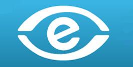 E-maerket - JEMTEX.dk