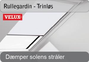 gardiner til velux vinduer VELUX Gardiner | Fuldend dit ovenlysvindue med VELUX Gardiner! gardiner til velux vinduer