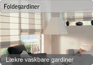 billige foldegardiner Gardiner | Bestil flotte gardiner til billige priser! billige foldegardiner