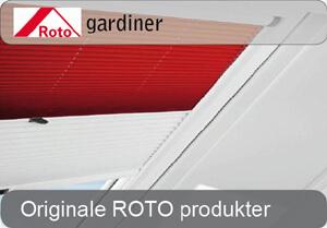 ROTO gardiner